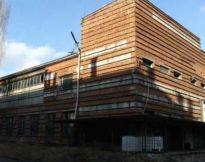 Dzierżoniów - nieruchomość magazynowo-produkcyjna wystawiona za 5,5 mln PLN
