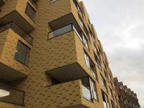 Następna pula mieszkań w Inwestycji Corte Verona została zlecona WGN