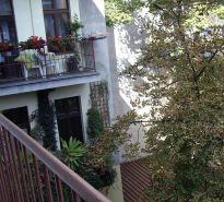 Mieszkania w kamienicach - duża przestrzeń za niższą cenę