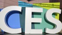 Międzynarodowe Targi Elektroniki Użytkowej 2012 w Las Vegas
