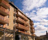 Oznaki stabilizacji na rynku mieszkaniowym