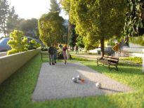 Mieszkania na wynajem: letnia kanikuła studzi ceny