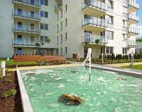 Mieszkania w Warszawie – 2013 rokiem stabilizacji cen