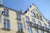 WGN pośredniczy w sprzedaży luksusowej kamienicy za 15,5 mln zł.
