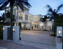 WGN otrzymał na sprzedaż luksusową rezydencję w Miami Beach, USA w cenie 17,7 mln. zł.