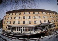 WGN pozyskał do sprzedaży dochodowy hotel w Bieszczadach za 17,5 mln PLN