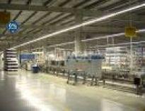 WGN sprzedaje terenu przemysłowy koło Katowic za 17 mln PLN