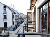 WGN sprzedał 3 apartamenty we Wrocławiu w ciągu jednego tygodnia