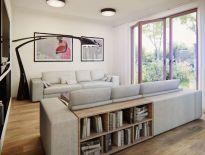 W ciągu tygodnia WGN sprzedał 3 apartamenty we Wrocławiu