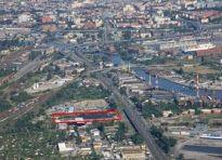 WGN sprzedaje teren inwestycyjny w Szczecinie w cenie 8 mln PLN.