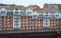 Przejęcie na rynku nieruchomości
