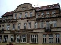 Wystawiono na sprzedaż ostatnią kamienicę przy Starym Rynku w Poznaniu