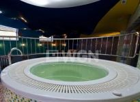 Hotel-Spa w Wiśle za 5,8 mln PLN