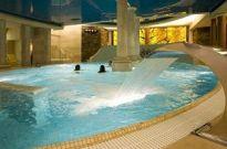 Wystawiono na sprzedaż hotel w Mielnie za 27 mln PLN