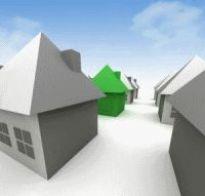 Czy mieszkania jeszcze stanieją w 2013 roku?
