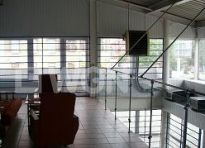 WGN pozyskał do sprzedaży obiekt komercyjny w Chorzowie