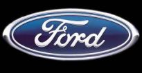 Ford zwiększa dywidendę