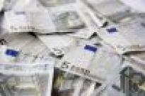 Finanse Polski - ponad 7,3 mld euro w gestii MF