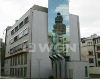 WGN komercjalizuje powierzchnie 1840 m2 w centrum Wrocławia