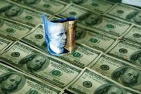 Nieprzewidywalne kursy walut