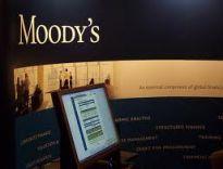 Pozytywne prognozy dla Europy Wschodniej od Moody's