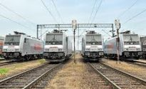 Czy będzie możliwa upadłość spółek kolejowych?