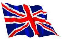 Nowy blok atomowy w Wielkiej Brytanii?