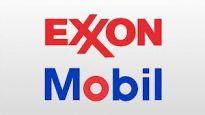 ExxonMobil - największą spółką na świecie