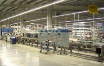 Teren przemysłowy 4 ha w okolicach Krakowa