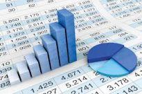 Finanse Polski – prognozy na 2013