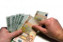 Oskarżenie o wyłudzenie VAT