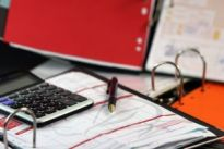 Rachunek powierniczy u notariusza