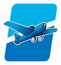 American Airlines i US Airways zawarły umowę o fuzji