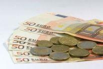 Który bank udzieli kredytu na 100% wartości nieruchomości?