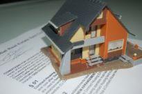 Dłuższy czas sprzedaży mieszkań z drugiej ręki