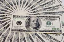 Inwestycje przepłacone nawet o biliony dolarów