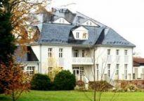 Zabytkowy pałac za 7,5 mln PLN