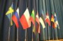 Parlament Europejski – zmiany w budżecie