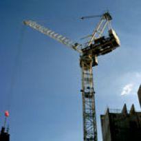 Nowości legislacyjne odnoszące się do polskiego rynku nieruchomości