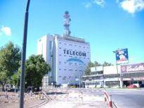 France Telecom i Tepsa – pewnie w przyszłość