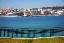 Hiszpańskie słońce kusi inwestorów
