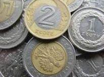 Nowe rozwiązania w bankomatach