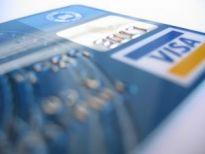 Ranking kredytów gotówkowych 2013