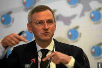 Nowy prezes Polskich Inwestycji Rozwojowych