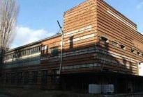 Nieruchomość inwestycyjna, cena 5,5 mln PLN