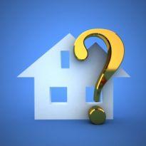 Ceny mieszkań spadły o kilka procent
