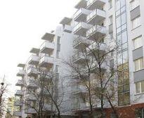 Ceny mieszkań osiągnęły poziom z 2006 roku