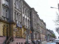 Kamienica w ścisłym centrum Piotrkowa Trybunalskiego za 3,15 mln PLN