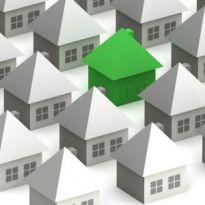 Dobry czas na kupno mieszkania