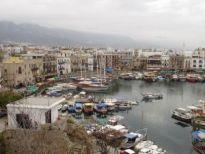 Cypr opuści Strefę Euro